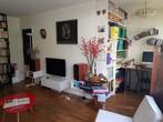 Sale Apartment 5 rooms 102m² Paris 20 (75020) - Photo 3