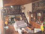 Vente Maison 8 pièces 278m² Agnez-lès-Duisans (62161) - Photo 5