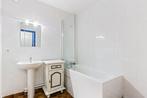 Sale Apartment 2 rooms 34m² Meylan (38240) - Photo 7