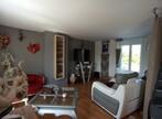 Vente Maison 165m² Haverskerque (59660) - Photo 5
