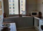 Sale Apartment 3 rooms 84m² Paris 19 (75019) - Photo 15