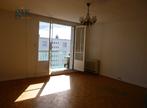Sale Apartment 5 rooms 83m² Meylan (38240) - Photo 3