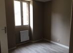 Sale Apartment 2 rooms 31m² La Queue-les-Yvelines (78940) - Photo 4