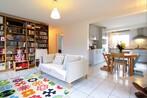 Vente Appartement 3 pièces 66m² Seyssins (38180) - Photo 6