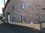 Location Maison 4 pièces 120m² Cours-la-Ville (69470) - Photo 4