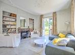 Vente Maison 10 pièces 240m² Le Bois-d'Oingt (69620) - Photo 1