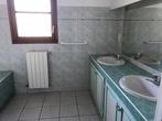 Location Maison 7 pièces 180m² Montaigut-sur-Save (31530) - Photo 8