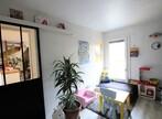 Vente Maison 4 pièces 76m² Claix (38640) - Photo 4