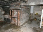 Vente Maison 8 pièces 150m² Entre CHARLIEU et COURS - Photo 9