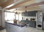 Vente Maison 4 pièces 150m² DAMPIERRE LES CONFLANS - Photo 4