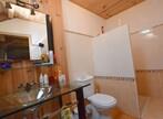 Vente Maison 9 pièces 275m² Sagnes-et-Goudoulet (07450) - Photo 9