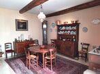 Vente Maison 7 pièces 210m² Butry-sur-Oise (95430) - Photo 10