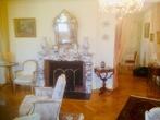 Vente Maison 5 pièces 260m² Saint-Romain-de-Colbosc (76430) - Photo 3