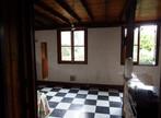 Vente Maison 3 pièces 61m² 9 KM EGREVILLE - Photo 9