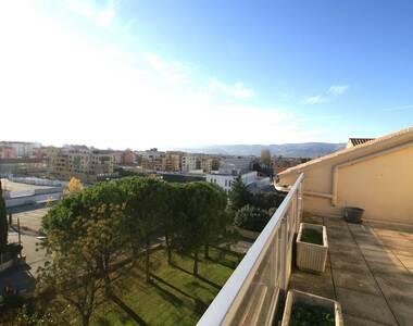 Location Appartement 7 pièces 187m² Montélimar (26200) - photo