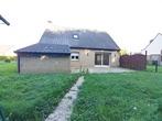 Vente Maison 6 pièces 115m² Arras (62000) - Photo 10