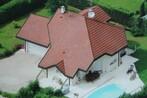 Vente Maison 3 pièces 130m² Saint-Cergues (74140) - Photo 3