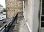 Location Appartement 3 pièces 69m² Brive-la-Gaillarde (19100) - Photo 2