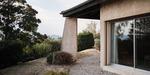 Vente Maison 6 pièces 134m² Mercurol (26600) - Photo 17