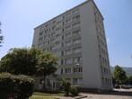Location Appartement 4 pièces 66m² Grenoble (38100) - Photo 12