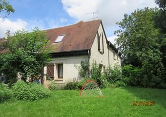 Location Maison 3 pièces 71m² Croisy-sur-Eure (27120) - Photo 1