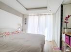 Vente Appartement 3 pièces 70m² Grenoble (38100) - Photo 5