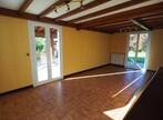 Vente Maison 5 pièces 105m² Oriol-en-Royans (26190) - Photo 6