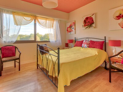 Vente Maison 8 pièces 270m² Saubion (40230) - Photo 10