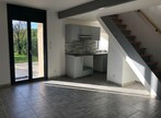 Sale House 3 rooms 70m² Saint-Just-Chaleyssin (38540) - Photo 1