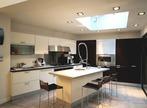 Sale Apartment 6 rooms 188m² Grenoble (38000) - Photo 5
