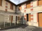 Vente Maison 9 pièces 350m² Saint-Rémy-sur-Durolle (63550) - Photo 3