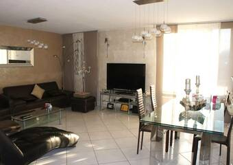 Vente Appartement 4 pièces 72m² Saint-Martin-le-Vinoux (38950) - photo