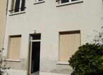 Vente Maison 4 pièces 65m² Vichy (03200) - Photo 16