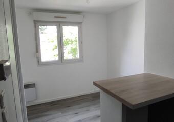 Location Appartement 1 pièce 23m² Toulouse (31300) - Photo 1