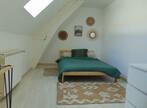 Sale House 9 rooms 170m² Luzillé (37150) - Photo 8