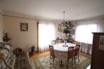 Vente Maison 5 pièces 162m² Saint-Pierre-en-Faucigny (74800) - Photo 4