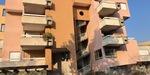 Vente Appartement 4 pièces 84m² Échirolles (38130) - Photo 11