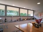 Sale House 7 rooms 300m² Saint-Ismier (38330) - Photo 6