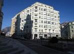 Location Appartement 2 pièces 58m² Grenoble (38000) - Photo 13
