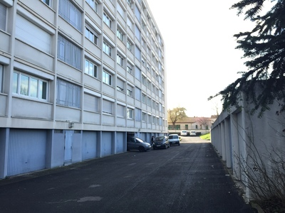 Location Garage Villars (42390) - Photo 2