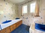 Sale House 7 rooms 197m² Castelginest (31780) - Photo 11