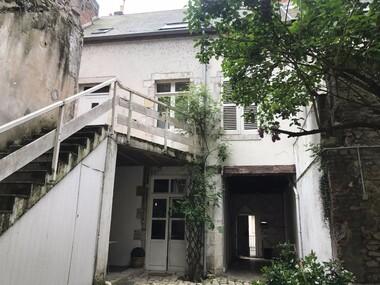 Vente Maison 6 pièces 160m² Gien (45500) - photo