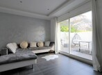 Vente Maison 4 pièces 98m² Fontaine (38600) - Photo 3