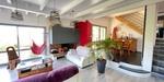 Vente Maison 5 pièces 183m² Proche de Valence - Photo 7