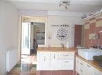 Vente Maison 6 pièces 184m² Oloron-Sainte-Marie (64400) - Photo 6