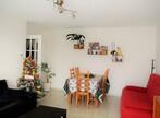 Vente Appartement 4 pièces 81m² Sélestat (67600) - Photo 3