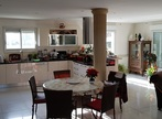 Location Maison 6 pièces 200m² Lezoux (63190) - Photo 3