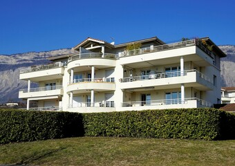 Sale Apartment 3 rooms 73m² Montbonnot-Saint-Martin (38330) - Photo 1
