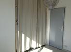 Vente Appartement 3 pièces 47m² Le Chambon-Feugerolles (42500) - Photo 4