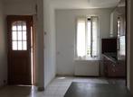 Vente Maison 4 pièces 57m² Le Crotoy (80550) - Photo 8
